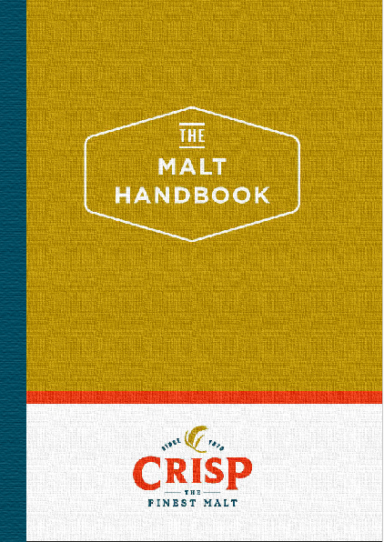 Crisp Malt Handbook_Front page-01